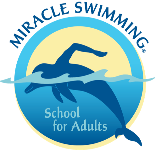 Miracle Swimming School for Adults, LLC